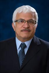 Mohamed M. Radwan Ahmed, MBBCh