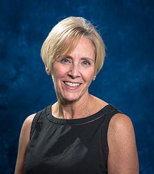 Anne S. Aiello, BS, DMD, MS