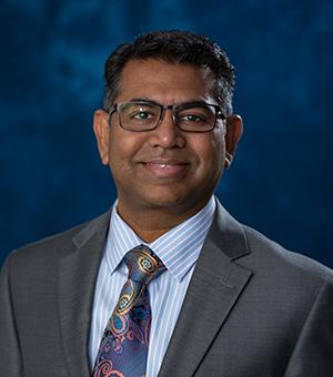 Venkata Andukuri, MD, MPH