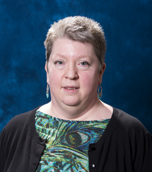 Colleen R. Baade, Dr., BA, PhD
