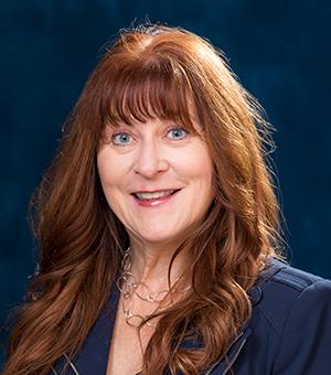 Tanya M. Benedict, PhD, CPH