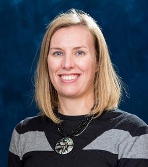 Kimberly A. Beran-Shepler, PT, DPT, OCS, FNAP