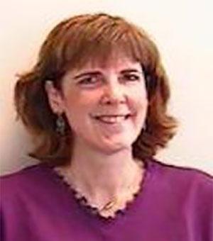 Laura L. Bruce, PhD