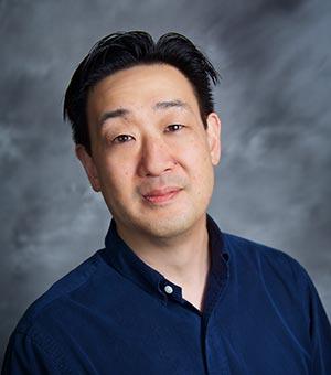 Bryan S. Teruya, MD
