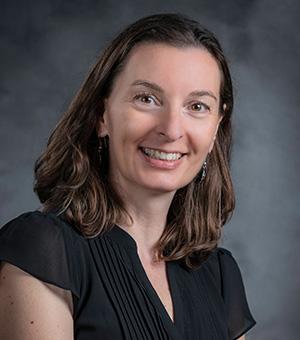 Cristina A. Pop, PhD