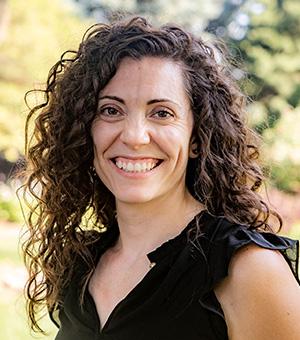 Erin C. Blankenship-Sefczek, PhD