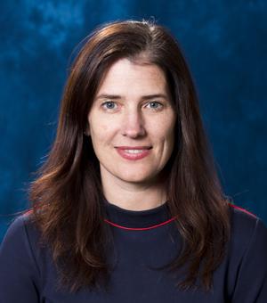 Jill R. Brown, PhD