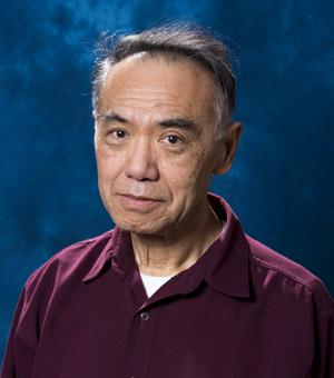Shih-Chuan Cheng