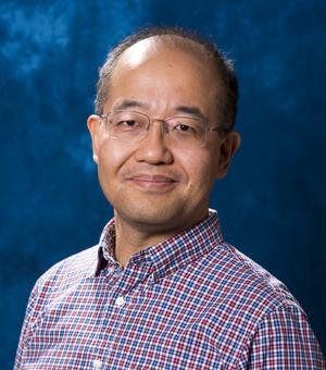 Soochin Cho, PhD
