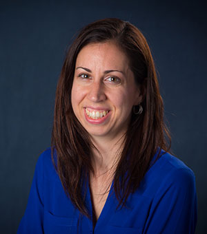 Lydia R. Cooper, MA, PhD