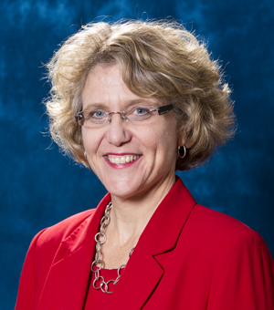 Sue E. Crawford, PhD