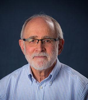 Charles  T. Dickel, PhD