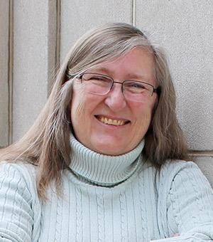 Eileen T. Dugan, BA, PhD