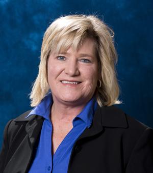 Joan M. Eckerson, PhD