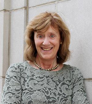 Elizabeth R. Elliot-Meisel, BA, PhD