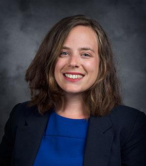 Julia A. Feder, PhD