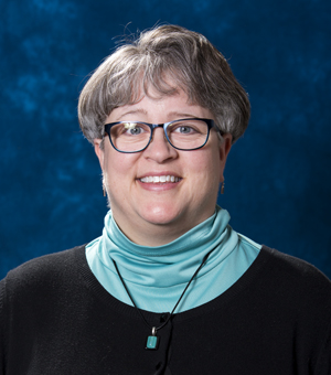 Laura L. Finken, PhD