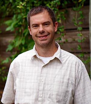 Josef (Jody) D. Franke, BA, PhD