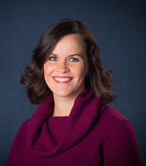 Laura K. Gill, PhD