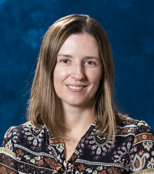 Erin Gross, PhD