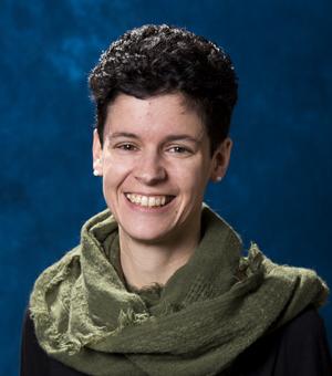 Jess M. Gunn, PhD