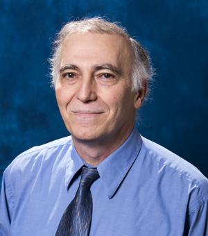 Jeffrey P. Hause, PhD