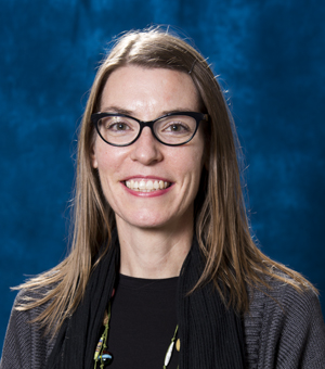 Laura L. Heinemann, PhD