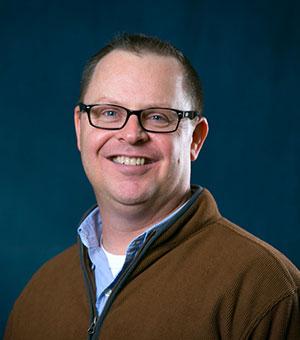 Scott A. Hendrickson, PhD