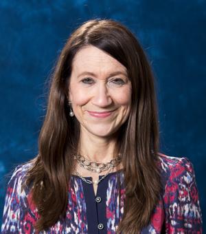Dawn M. Irlbeck, MA, PhD