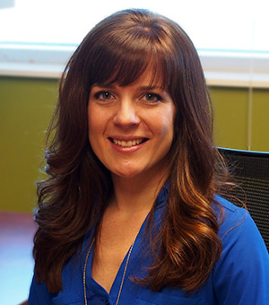 Alicia K. Klanecky, PhD
