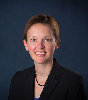 Faith M. Kurtyka, PhD