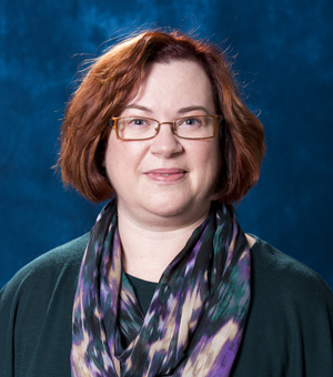 Amy M. Lane, PhD