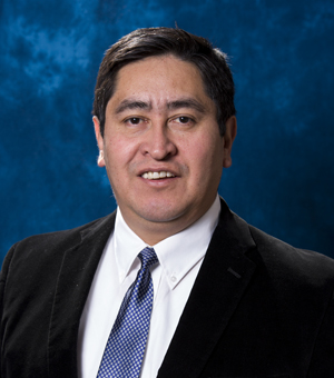 Jose M. Lemus, PhD