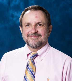Jeffrey J. Maciejewski, PhD