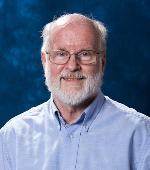 Bruce M. Mattson, BA, PhD