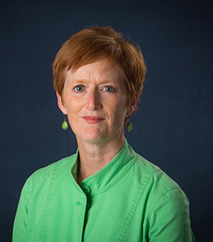 Ann T. Mausbach, Dr.