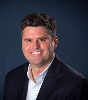 David P. Mullins, MFA