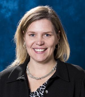 Rebecca K. Murray, MA, PhD