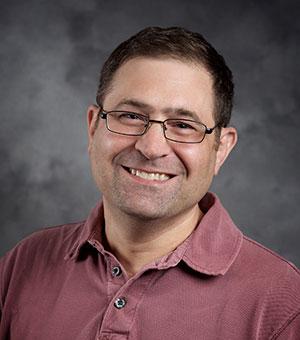 Steven M. Nelson, MA, PhD