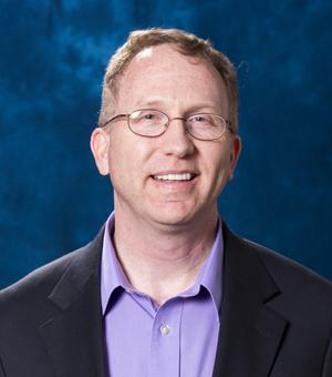 Michael G. Nichols, MS, PhD