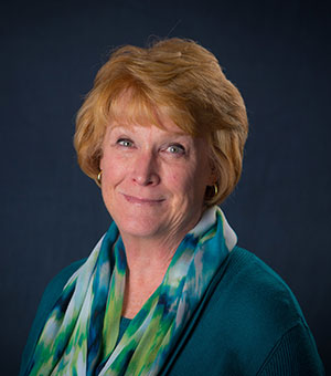 Lynn E. Olson