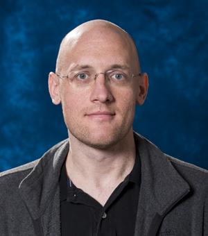 Nathan K. Pennington, PhD
