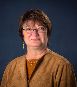 Debra L. Ponec