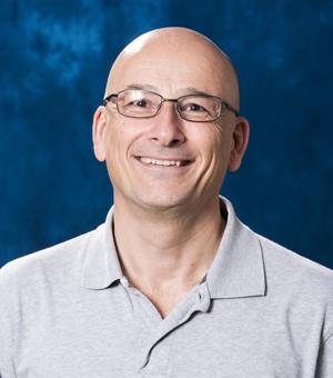 Alexander Roedlach, MA, PhD