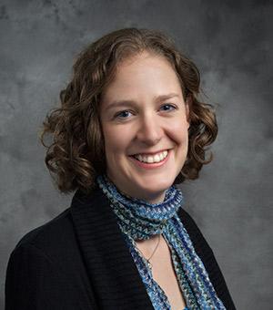 Pamela L. Runestad, MA, PhD