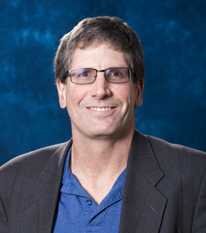 Todd A. Salzman, BA, PhD