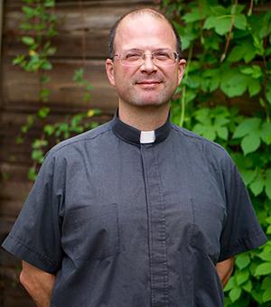 John F. Shea , BS, PhD