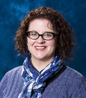 Sherianne Shuler, PhD