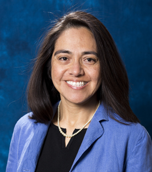 Patricia Soto Becerra, BA, PhD
