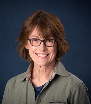 Mary Helen Stefaniak, MS